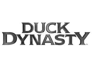Duck DynastyTickets
