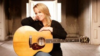Mary Chapin Carpenter at State Theatre