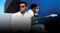 Isley Brothers at The Event Center at Hollywood Casino