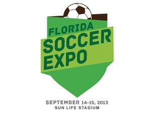 Florida Soccer ExpoTickets