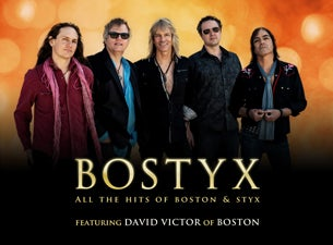 BostyxTickets