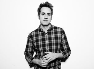 Ben Rector Tickets | Ben Rector Concert Tickets & Tour Dates ...