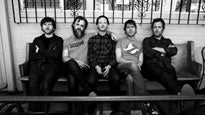 Minus the Bear with Into It. Over It. at Mercury Ballroom