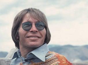 John Denver: A Rocky Mountain High ConcertTickets