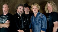 38 Special at The Wellmont Theater