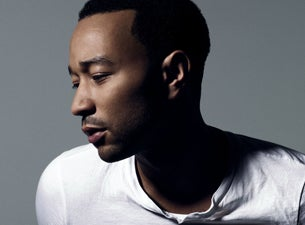 john legend made to love скачать