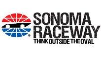 Hotels near Sonoma Raceway