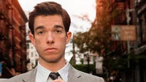 John Mulaney at Lensic Theatre