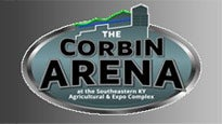 The Arena at Southeastern KY Agricultural and Expo Complex