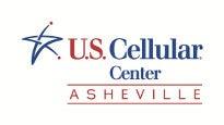 U.S. Cellular Center Asheville