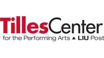 Tilles Center Concert Hall