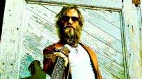 Anders Osborne at Peoples Natural Gas Park