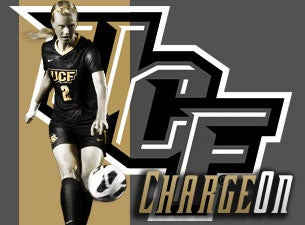 UCF Knights Womens SoccerTickets