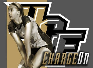 UCF Knights Volleyball Tickets