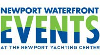 Hotels near Newport Yachting Center