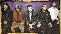Crown the Empire at Zydeco