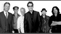 Huey Lewis and the News at Mystic Lake Casino Hotel