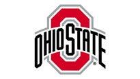 Ohio State Buckeyes Mens Hockey vs. Mercyhurst Mens Hockey