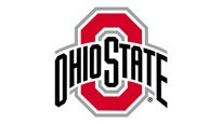 presale code for Ohio State Buckeyes Men's Basketball tickets in Columbus - OH (Schottenstein Center)