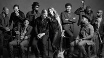 Tedeschi Trucks Band at Stiefel Theatre