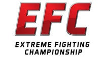 MMA - Mixed Martial Arts at Bismarck Event Center