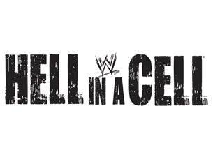 WWE Hell In A Cell Tickets