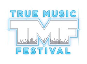 True Music FestivalTickets