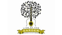 Live At the Garden Memphis