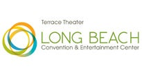 Terrace Theater - Long Beach Convention and Entertainment Center