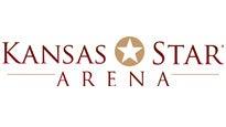 Kansas Star Event Center Arena