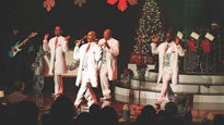 Showstoppers Live Holiday Spectacular