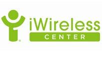 iWireless Center