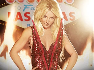 Britney Spears Tickets | Britney Spears Concert Tickets ... Britney Spears Tickets