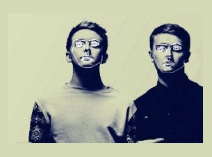 Disclosure Tickets