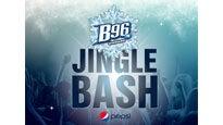 B96 Jingle BashTickets