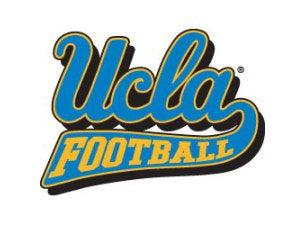 UCLA Bruins Football - Premium SeatingTickets