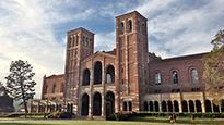 Royce Hall - UCLA