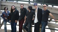 BoDeans at Ravinia