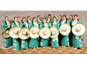 C3hr Mariachi Festival Tickets