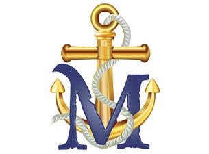 Baltimore MarinersTickets