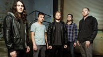 Born of Osiris at Sidebar Theater
