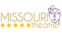 Missouri Theatre Columbia