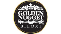 Golden Nugget - Biloxi Tickets