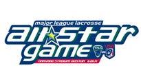 Major League Lacrosse Championship