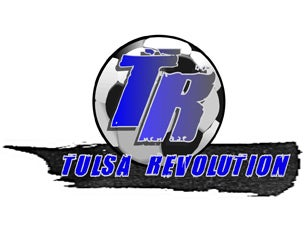 Tulsa RevolutionTickets