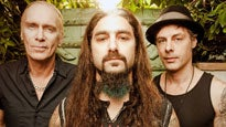 The Winery Dogs at Variety Playhouse