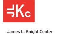 James L Knight Center