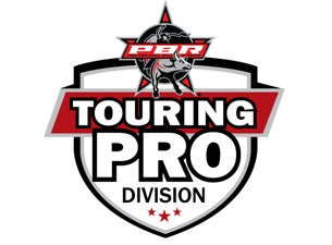 PBR: Touring Pro DivisionTickets