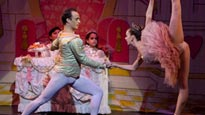 The Nutcracker at Chandler Center for the Arts
