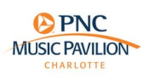 PNC Music Pavilion Tickets